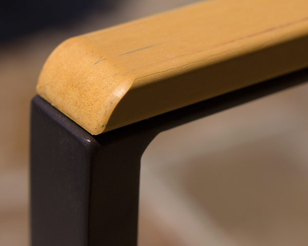 Euro Dining Arm Chair 7