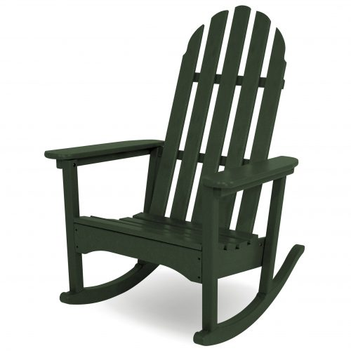 Captain Dining Chair 2