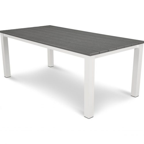 "39"" x 78"" Dining Table 2"