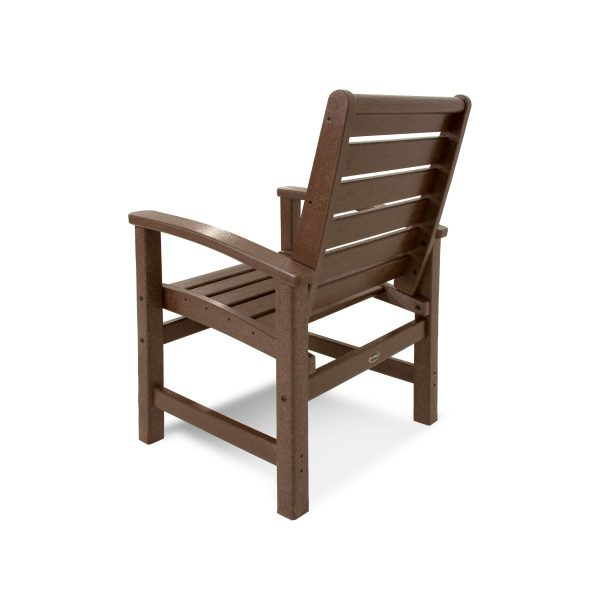 Signature Dining Chair 2