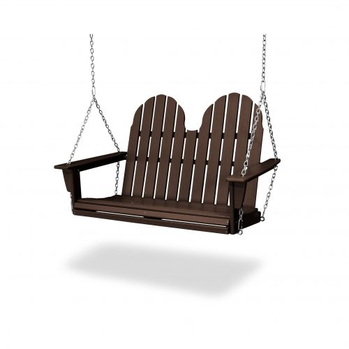 "Vineyard Adirondack 48"" Swing 3"