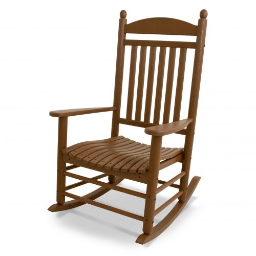 Jefferson Rocking Chair 43
