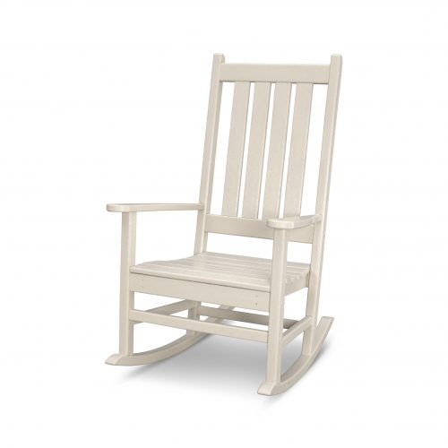 Captain Dining Chair 9