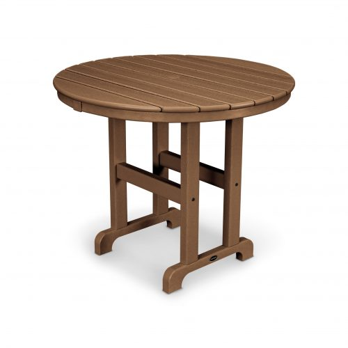 """39"""" x 78"""" Dining Table 4"""