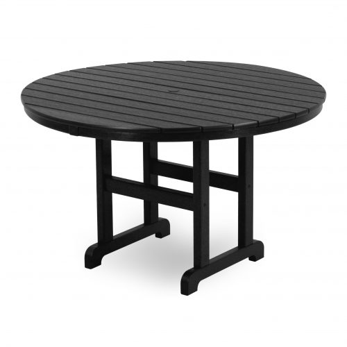 """39"""" x 78"""" Dining Table 5"""