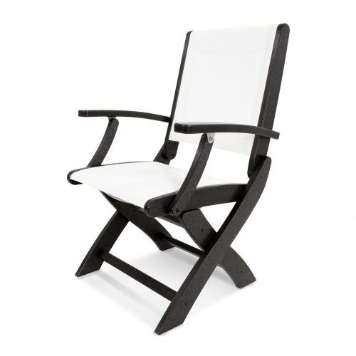 Coastal Folding Chair 29