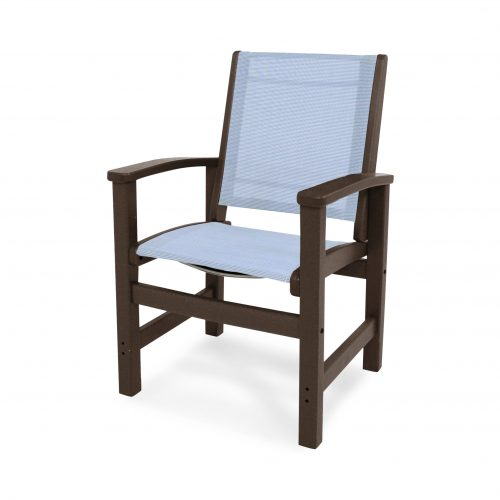 Coastal Dining Chair 28
