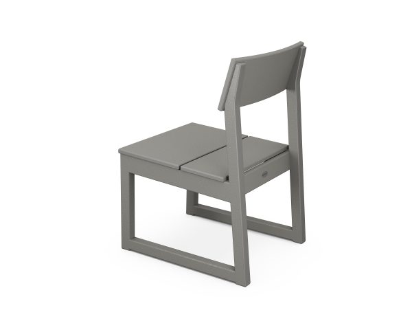 EDGE Dining Side Chair 2