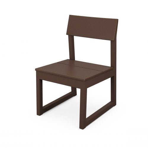 EDGE Dining Side Chair 34