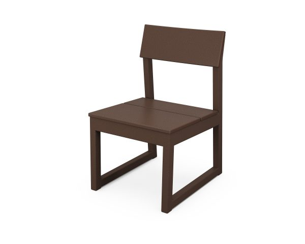 EDGE Dining Side Chair 1