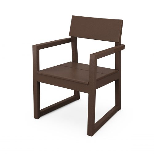 EDGE Dining Arm Chair 33