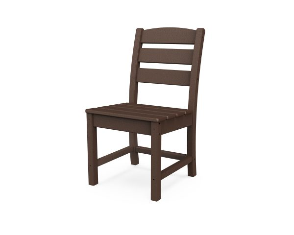Lakeside Dining Side Chair 1